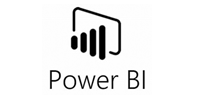 Microsoft Power BI