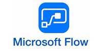 Microsoft Flow
